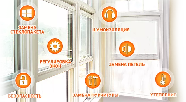 https://elitehome-company.ru/attachments/Image/remont-okon-lukhovichy_3.png